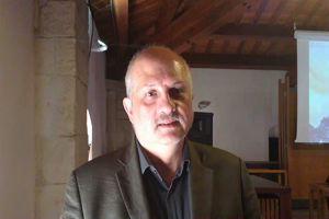 Intervista con Emil Abirascid: l'innovazione che non ti ...