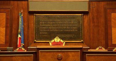 Riforma costituzionale, cosa prevede e come cambia il Senato