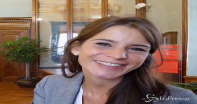 Moglie Franceschini: Madri sono ancora discriminate sul lavoro