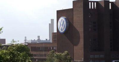 Istituto Motori Cnr: Volkswagen, truffa dettata dal ...
