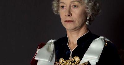 Helen Mirren: io, la Puglia, i melograni e la giustizia ...