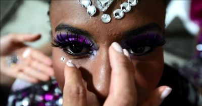 A Cali si aprono le danze per il 10mo World Salsa Festival