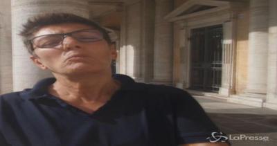 Battaglia (Gay project): Charamsa coraggioso ma perplessa ...