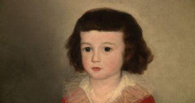 """Alla National Gallery di Londra la mostra """"Goya: the ..."""
