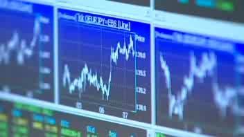 Chiudono in forte rialzo le piazze finanziarie europee
