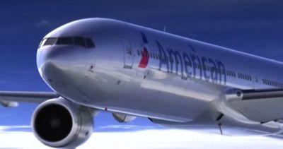 Usa, pilota dell'American Airlines muore in volo ai comandi
