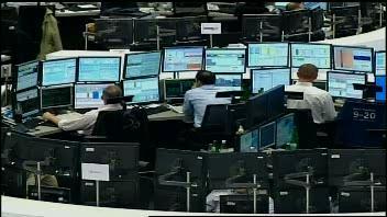 Borsa: le piazze finanziarie accelerano sul finale