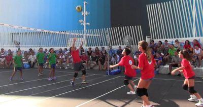 Una ricerca dimostra: bambini più sani se fanno sport a ...