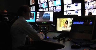Tv locali a rischio, conferenza nazionale a Roma