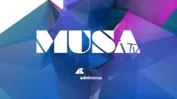 Musa Tv n° 40