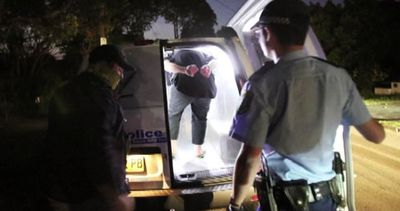 Blitz anti-terrorismo a Sydney, 4 giovanissimi in manette
