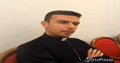 Nobel, teologo: Papa candidato per la Pace? Non aspira in ...