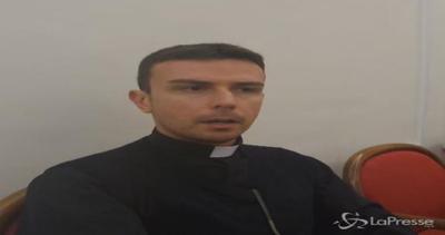 Teologo: Su Charamsa sofferenza trasformata in gossip