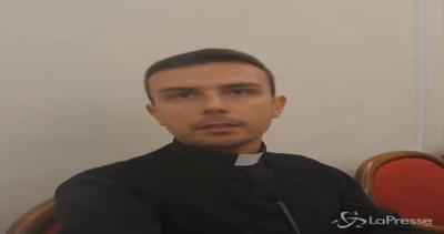 Trento, teologo: Episodio limitato, ma forse altri casi