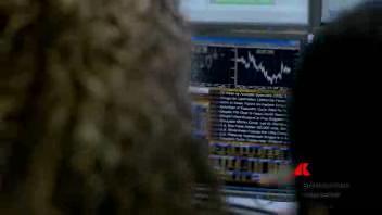 La Borsa di Milano chiude negativa insieme al resto delle ...