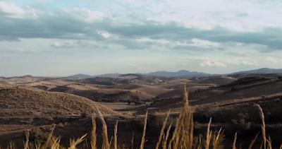 Basilicata in 4K protagonista al Biodiversity Park
