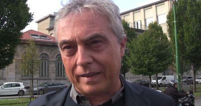 Stefano Boeri: devo riconoscere che Expo è un successo