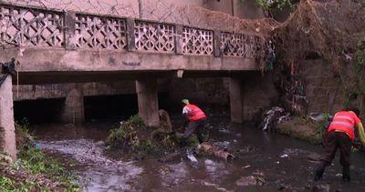 Kenya si prepara ad affrontare El Nino, si temono ...