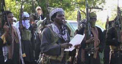 Nigeria, Boko Haram: Abubakar Shekau è vivo e resta il ...