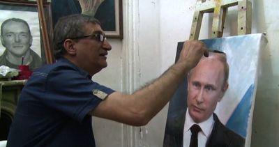 Raid russi contro l'Isis in Siria, in Iraq esplode la ...