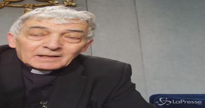 Sinodo, cardinale Menichelli: Donne diacono? C'è da ...