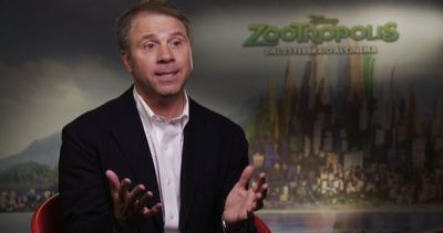 Zootropolis, la città utopica degli animali targata Disney