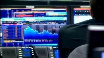 Poco mosse e per lo più deboli le Borse europee