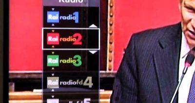 Tv locali, nuove regole per salvare patrimonio informazione