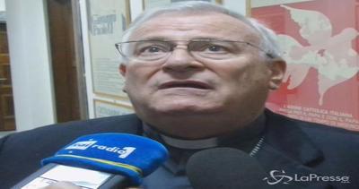 Nobel, Bassetti: il Papa alla Pace? Non ha bisogno etichette