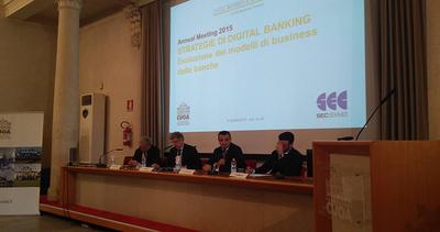 Al CUOA si parla di Digital Banking: quando la banca ...