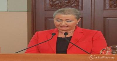 Nobel, premio Pace a Quartetto dialogo nazionale Tunisia