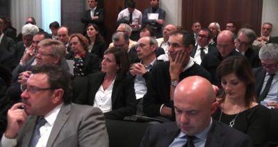 Intesa Sanpaolo e Confindustria unite per l'innovazione ...