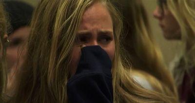 Spari in campus Usa, killer e vittime della stessa ...