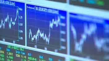 Chiusura positiva delle Borse europee