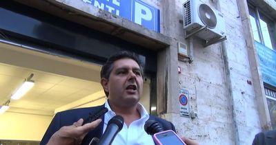 Dimissioni di Marino, Toti: occasione per i partiti di ...