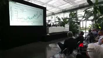 CIB Conferenza sul biogas a Giarre