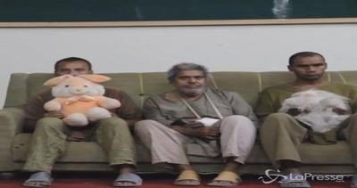 Giornata della salute mentale: in Pakistan malati ...