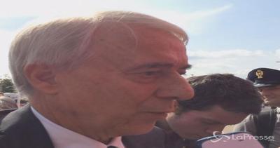 Expo, Pisapia: Ingresso del Governo in Arexpo estremamente ...