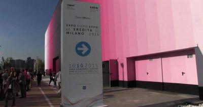 A Expo si discute di futuro: da sfide globali a destino ...