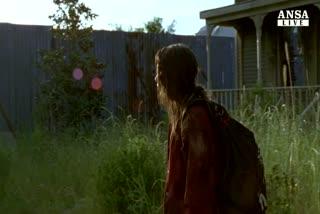 Torna 'The walking dead', dal 12 ottobre su Fox