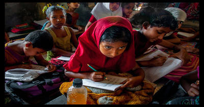 Istruzione, allarme dall'Unesco: Situazione femminile ...