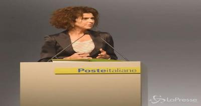 Poste Italiane arriva in Borsa, Cub organizza presidio in ...