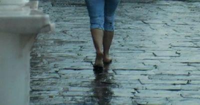 In arrivo sul Centro-nord Italia sette giorni di pioggia e ...