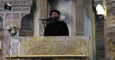 Iraq, resta fitto il mistero sulla sorte di Abu Bakr ...