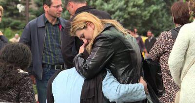 La strage di Ankara: per il governo l'Isis è il primo ...