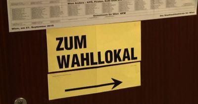 """Elezioni municipali, nella """"rossa"""" Vienna avanza l'estrema ..."""