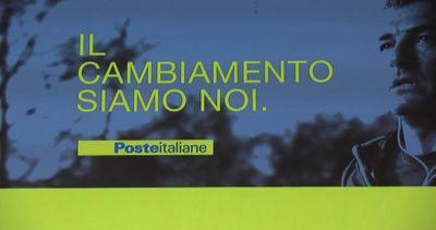 Al via Ipo di Poste, Caio: riapre stagione delle ...