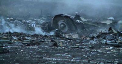 Il volo MH17 è stato abbattuto da un missile terra-aria Buk
