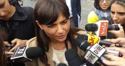 Sanità, Serracchiani: fondo nazionale 2016 sarà di 111 ...