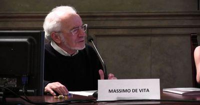 """""""La cena degli ultimi"""", teatro al Refettorio Ambrosiano per ..."""